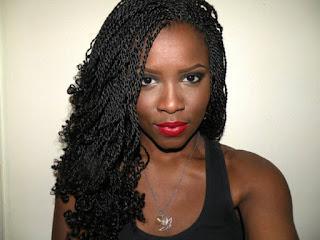 Conheça onze dicas para ter o cabelo afro dos seus sonhos