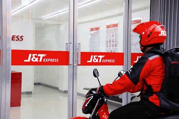 Alamat & Nomor Telepon Kantor J&T Kab Aceh Tengah