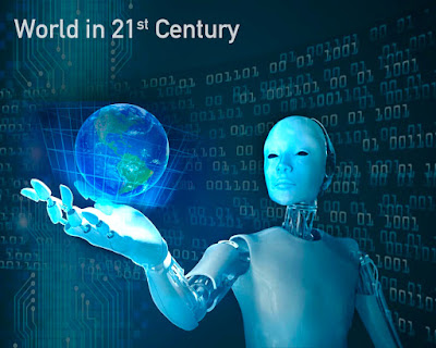 artificial-intelligence-future-jobs-lost-in-2050
