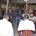 ஏறாவூர் இலங்கை தௌஹீத் ஜமாஅத் கிளையினர் பொறியியலாளர் ஷிப்லி பாறுக் அவர்களுடன் சந்திப்பு