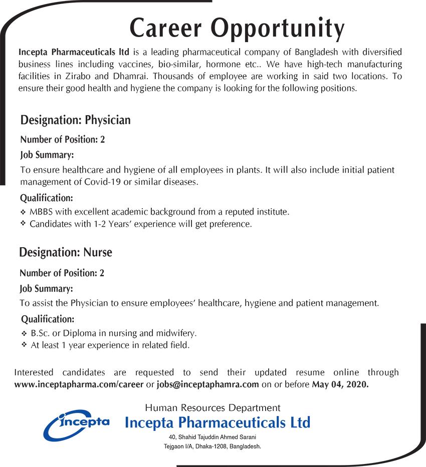 www.careerzone24.com/