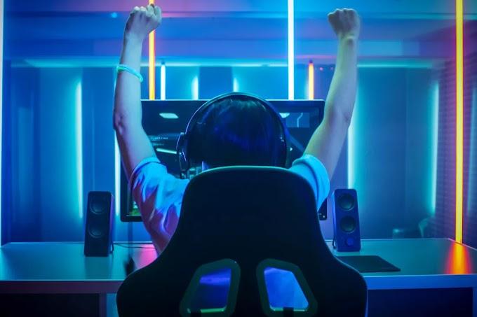 Steam, Epic Games Store ve daha fazlasından bu ay alınabilecek en iyi ücretsiz PC oyunları