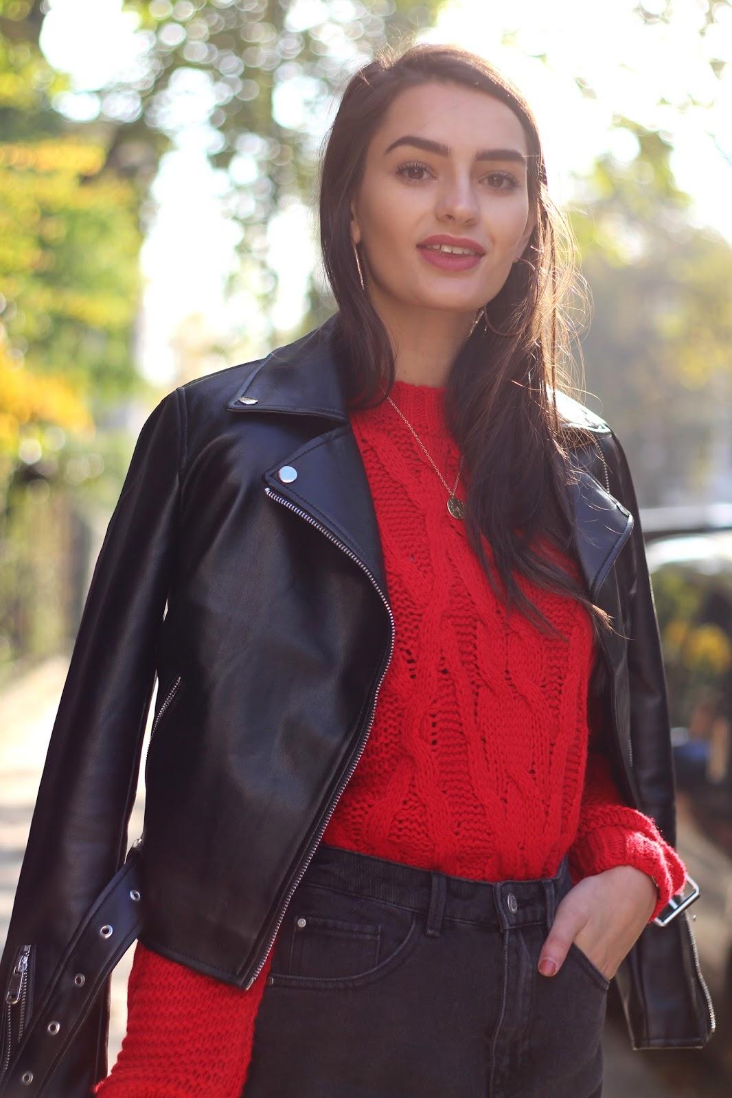 peexo fashion personal style blogger
