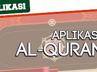 Download 2 Aplikasi Alquran Indonesia Lengkap 30 Juz Offline Terbaik