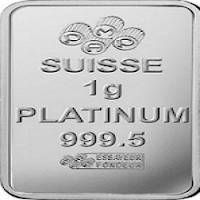 국제 백금 시세 전망 : 저항선 916 지지선 880 - 해외선물, 플라티늄 1 온스/달러 CME NYMEX: PL