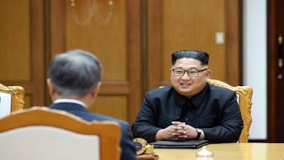 Gobierno norcoreano reemplaza principales líderes militares
