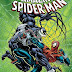 DESCARGA DIRECTA:The Amazing Spider-Man – La Saga Completa Ben Reilly