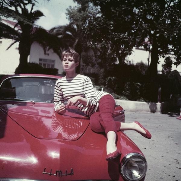 Brigitte-Bardot-czyli-B.B..jpg