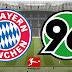 بث مباشر لمباراة بايرن ميونخ و هانوفر 96 بالدوري الالماني ضمن مباريات اليوم