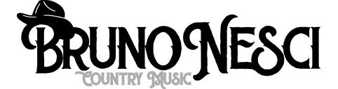 Bruno Nesci Country Music