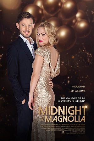 Midnight at the Magnolia (2020) Full Hindi Dual Audio Movie Download 480p 720p Web-DL