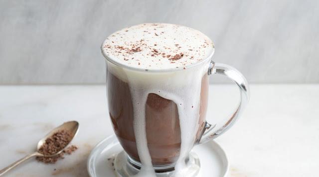 coffee, kopi, kopi kekinian, kopi jaman now, coffee hits