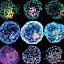 Δημιουργήθηκαν μοντέλα πρώιμου ανθρώπινου εμβρύου, με κύτταρα δέρματος ή βλαστοκύτταρα