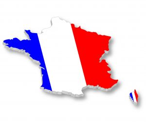 Il paradosso francese