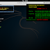 Fluxion - WPA / WPA2 Security Hacked Without Brute Force