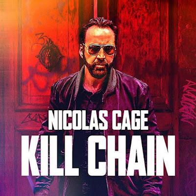 Kill-Chain