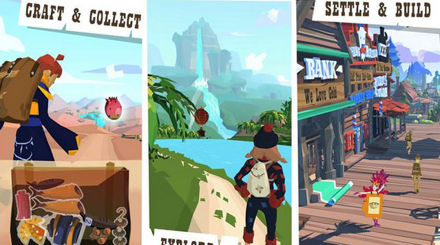 Download The Trail Apk Best Game For Android