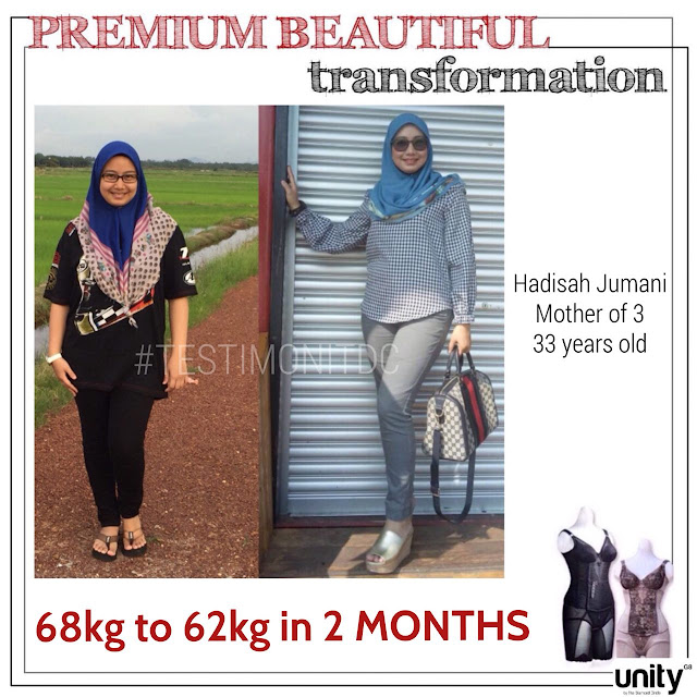 ibu-anak-3-turun-4-kg-dalam-2-bulan