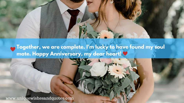 Anniversary quotes for husband, Anniversary quotes for husband in english