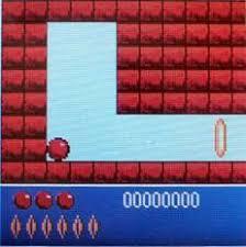 Bounce Top