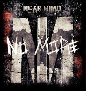 No More - Near Mind