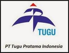Lowongan Kerja Asuransi Tugu Pratama (TPI) Terbaru