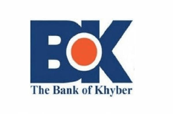 Bank of Khyber BOK Jobs 2021 – Apply Online via www.bok.com.pk