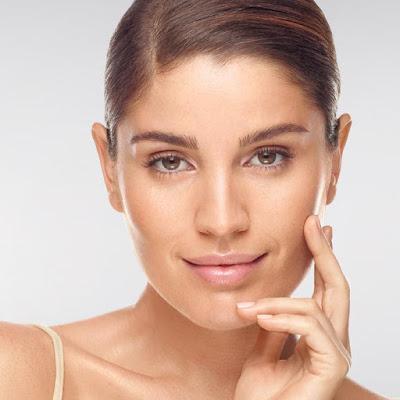 Shop Now Anew Avon Skincare Sales