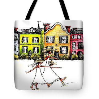 http://fineartamerica.com/profiles/c-f-legette/shop