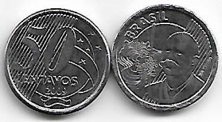 50 centavos, 2009