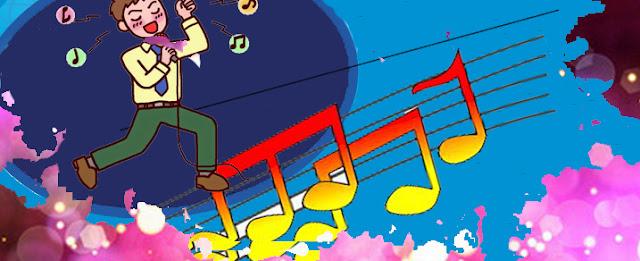 http://www.bekahgest.com/2017/02/matrix-karaoke-28-keygen-gratis.html