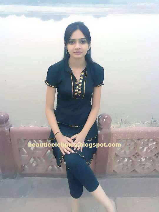 Uae Cute Girls - Girls Pictures,Pakistani Girls Photos,Hot -1672