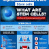 Regenerative Medicine and Stem Cells