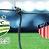 Luverdense estreia na Copa São Paulo de Futebol Jr nesta quarta-feira