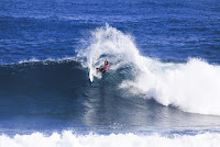 7 Kolohe Andino Drug Aware Margaret River Pro foto WSL Matt Dunbar