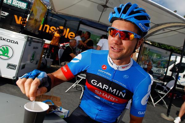 Image result for cafeina ciclismo