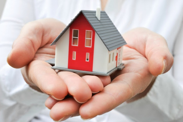 We should Acquire Dwelling Insurance plan Or Not?