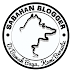 Komuniti Sabahan Bloggers