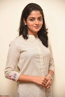 Nikila Vimal Portfolio Meda Meeda Abbayi Movie Heroine Nikila Vimal~  Exclusive Celebrities Galleries 003.JPG