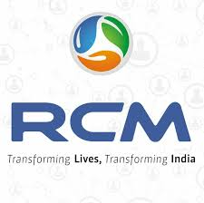 How to Join RCM Business - Direct Selling Company