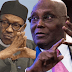 Tribunal gives Atiku, PDP 10 Days To Prove Case Against Buhari