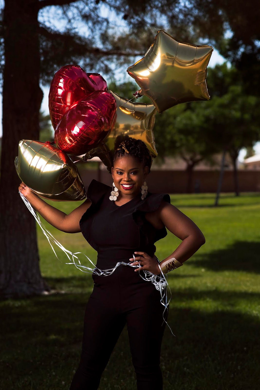 The girl born HIV positive, lives to see 34! | Hydeia Broadbent