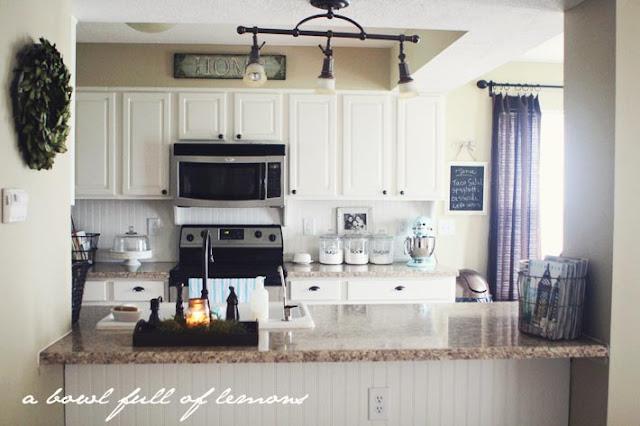 swiss coffee favorite paint colors blog. Black Bedroom Furniture Sets. Home Design Ideas