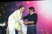Bharathi Rajaa International Insute of Cinema Briic Inauguration Stills  0073.jpg