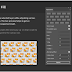 Repeat & Fill - Pattern Grid Creator for Photoshop free Download