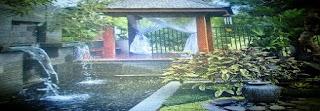 Tips atau Cara Mempercantik Taman Rumah