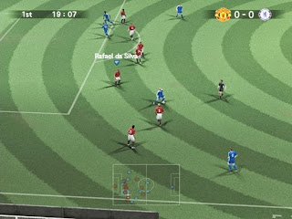 Free Download Winning Eleven 10 PC Full Version - RonanElektron