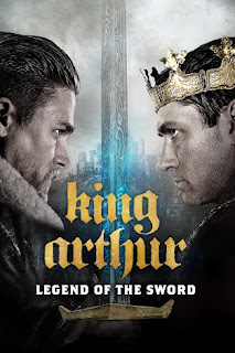 king arthur legend of the sword full movie in hindi download worldfree4u