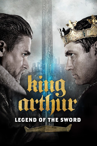 king arthur legend of the sword full movie download in hindi 480p