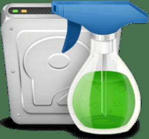 جدولة مهام تنظيف الكمبيوتر
